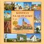 Kostely na Slovácku