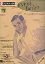 10 Irving Berlin Classics