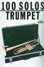 100 solos trumpet