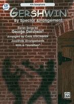 Gershwin by special arrangement