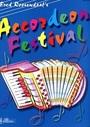 Accordeon Festival