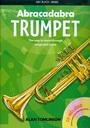 Abracadabra trumpet