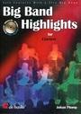 Big Band Highlights