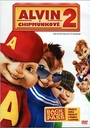 Alvin a Chipmunkové