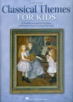 Classical Themes for Kids