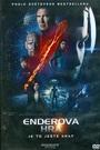 Enderova hra