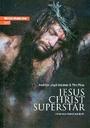 Andrew Lloyd Weber & Tim Rice, Jesus Christ Superstar