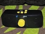 Přehrávač USB Sonic