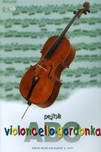 ABC Violoncello
