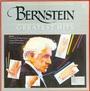 Bernstein's greatest hits