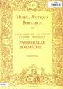 Pastorelle Boemiche