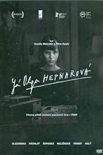 Já Olga Hepnarová