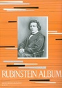 Rubinstein album