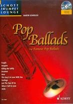 Pop ballads