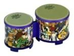 Dětské bongo