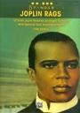 10 Scott Joplin Favorites