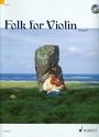 Folk for Violin