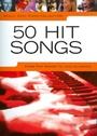 50 hit songs