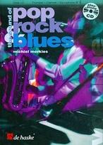 The Sound of Pop rock blues