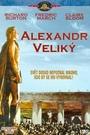 Alexandr Veliký
