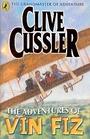 The adventures of Vin Fiz