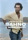 Bahno z Mississippi