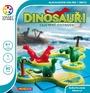 Dinosauři: Tajemné ostrovy