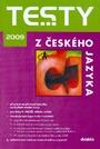 Testy z českého jazyka 2009
