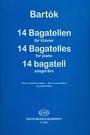 14 Bagatellen