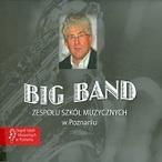 Big Band Zespolu Szkol Muzycznych w Poznaniu