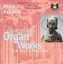 [Complete Organ Works]