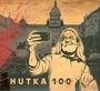 100 let