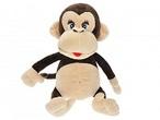 Opice Pepina