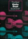 The Best Violin Duet