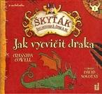 Škyťák Šelmovská štika III