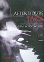 After hours jazz