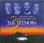 3 Tenors in concert 1994